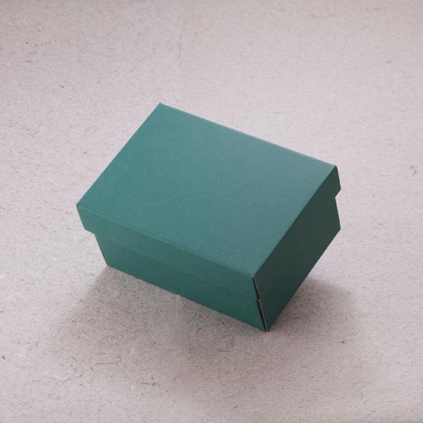 フリーカップ箱