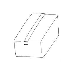 ご利用案内,包装,段ボール,包装状態,梱包