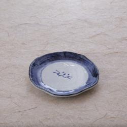 デザート皿