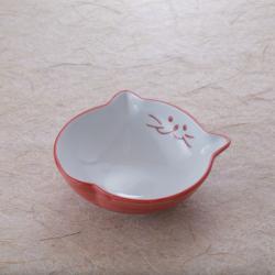 ピンク中鉢