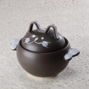 猫鍋,新色,プレゼント,仔猫鍋